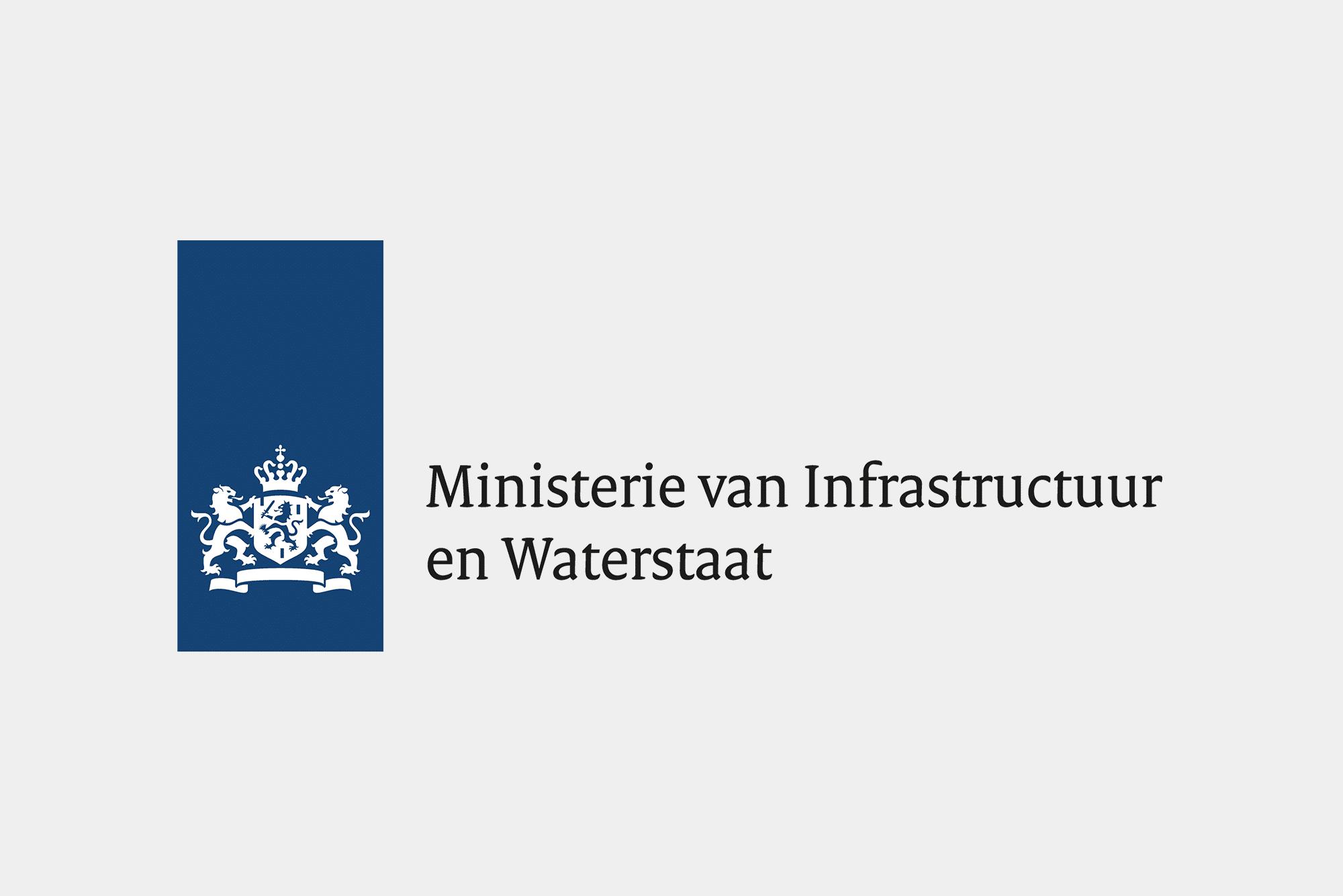 Rijkswaterstaat Inspiratiedag – Big Data & Internet of Things