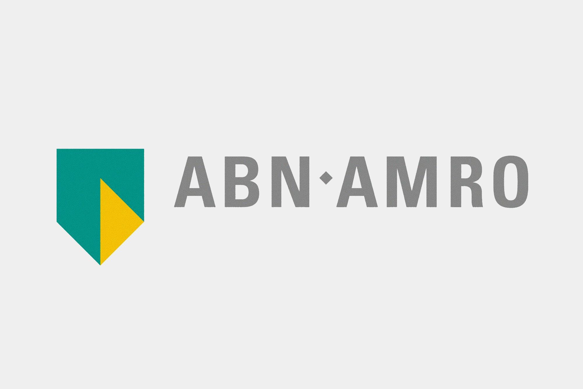 Agile Architectuur sessie ABN Hypotheken