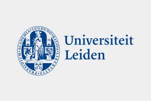 Digitale Transformatie Universiteit Leiden - The Unit Company