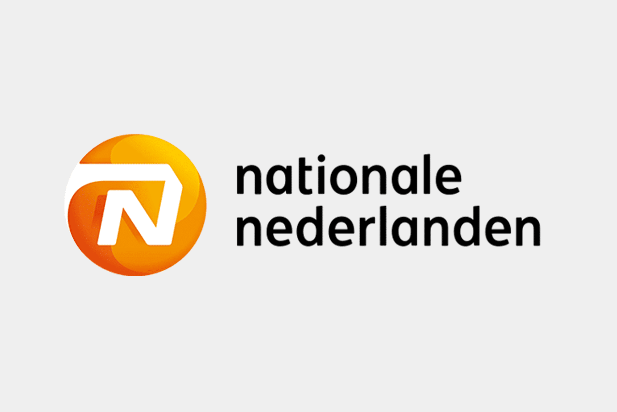 In-house ArchiMate® training Nationale Nederlanden