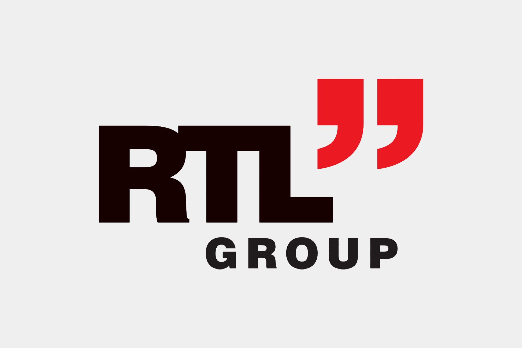 Frans van Noort gestart bij RTL