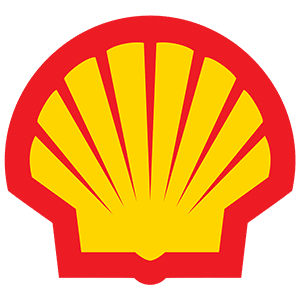 Shell Logo - The Unit Company