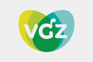 The Unit Company IT4IT Workshop VGZ