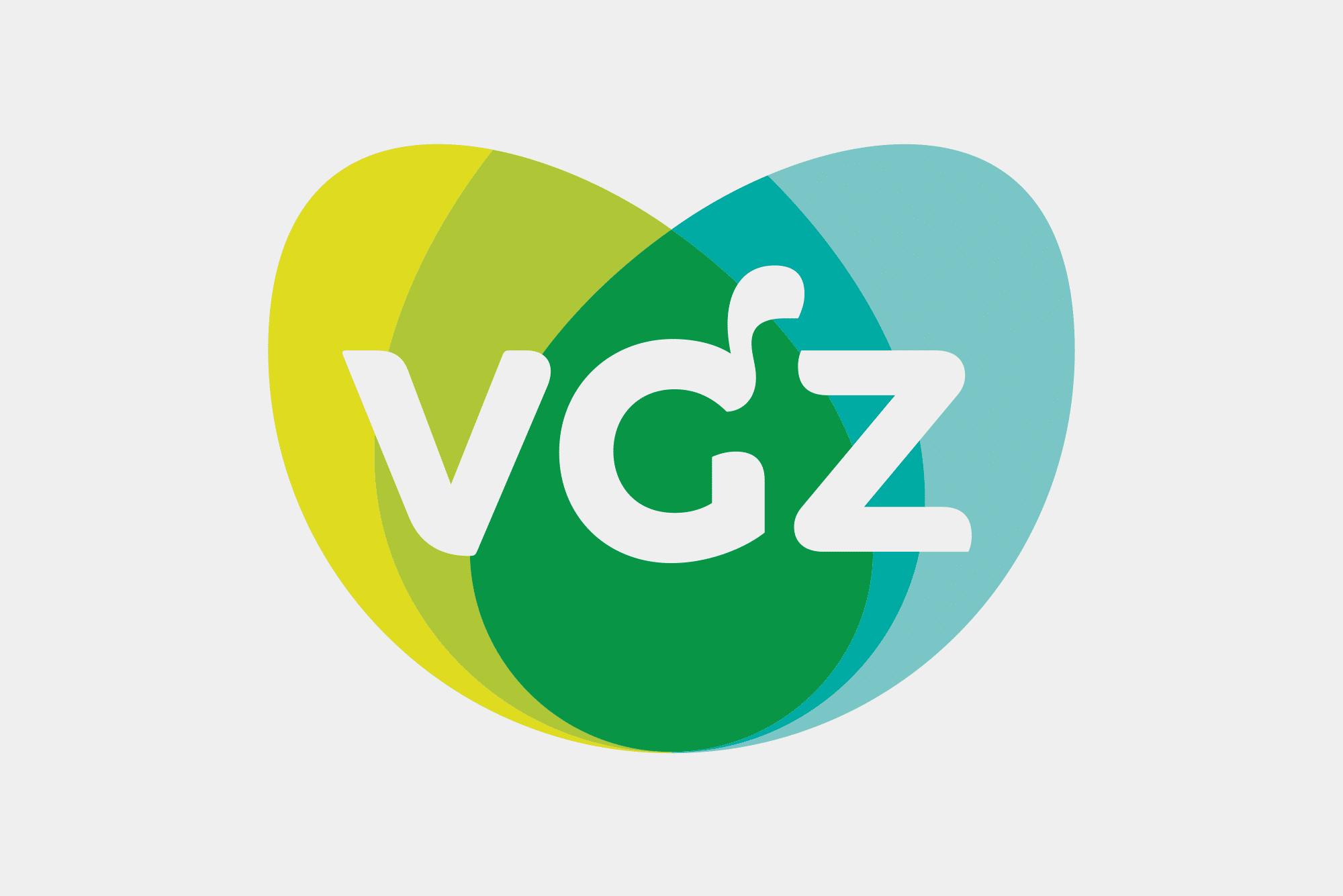 IT4IT workshops VGZ