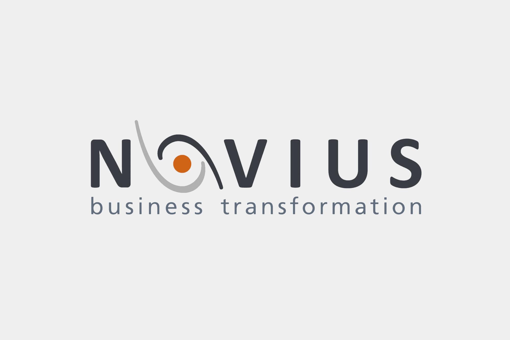 TOGAF Foundation incompany Novius