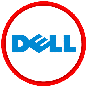 Archimate training, dell