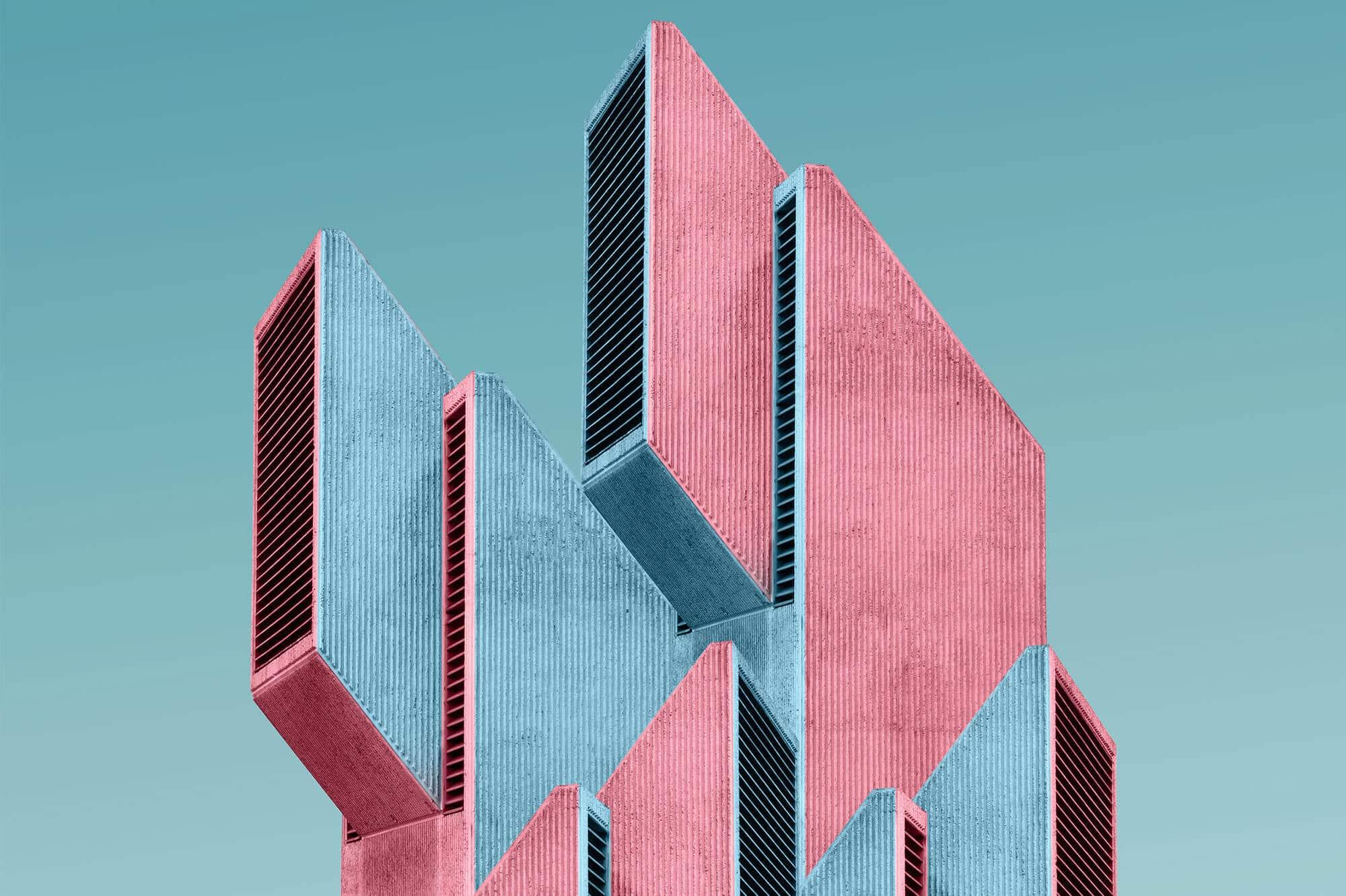 Das Architecture Charter