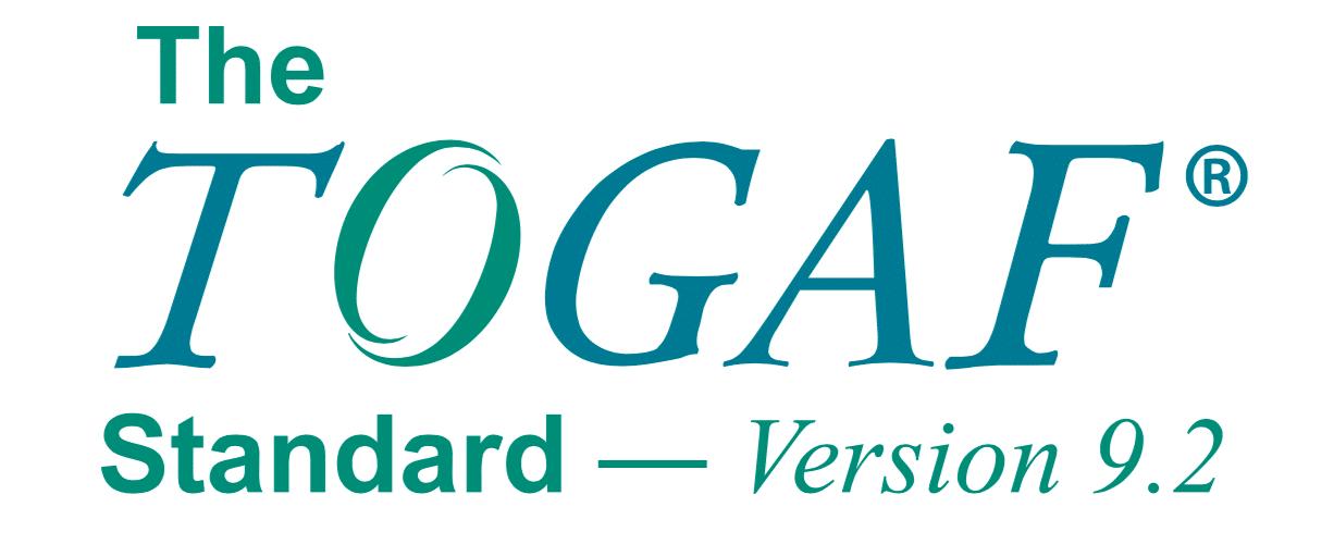 Was hat sich geändert mit TOGAF 9.2?