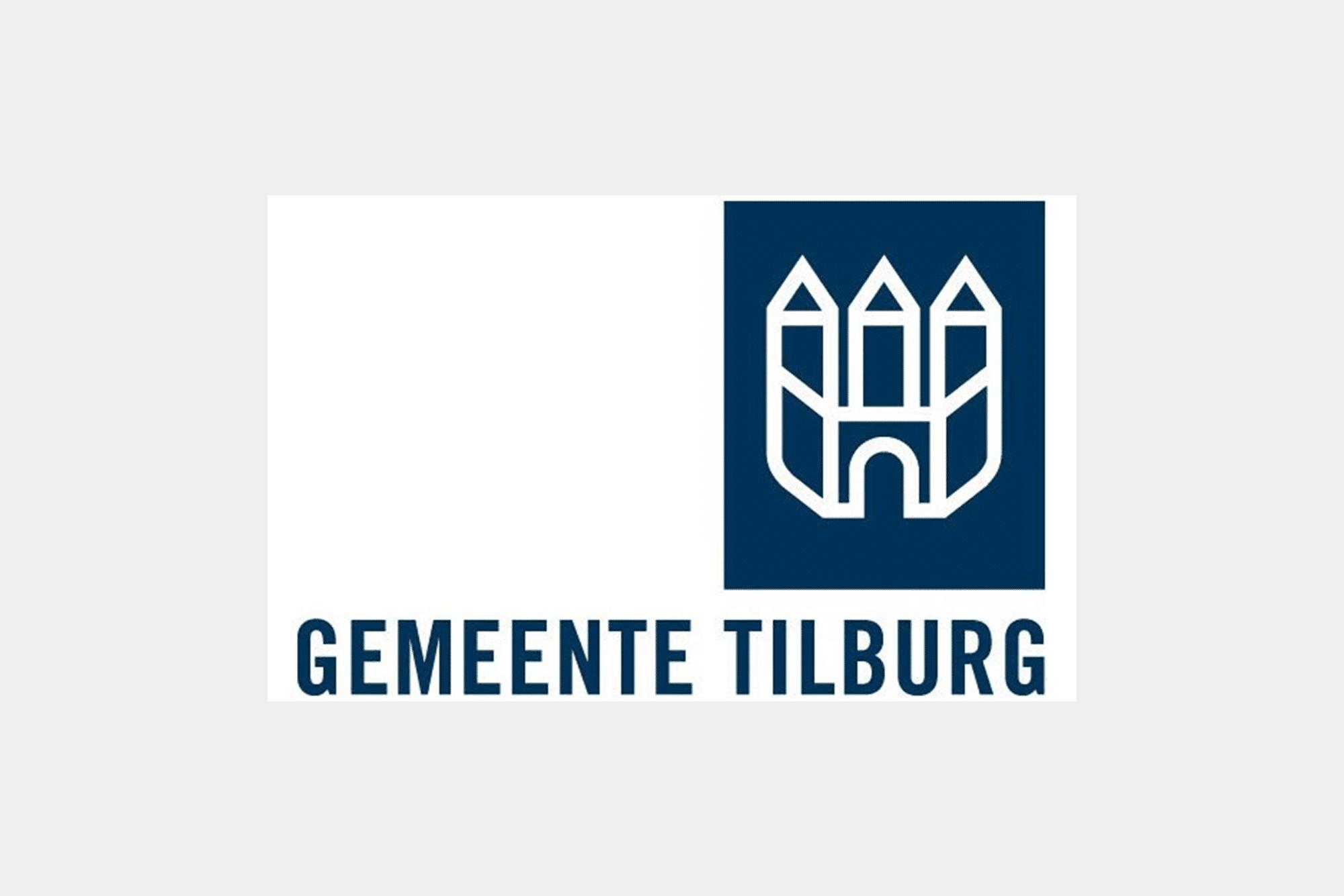 Niels Spangenberg gestart bij Gemeente Tilburg
